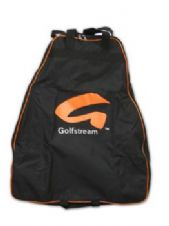 Golfstream Accessories